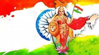 New Desh Bhakti Shayari 2019 || 5 August Par Shayari || स्वतंत्रता दिवस शायरी || Indepenence Day