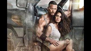 Baaghi 2 Full Movie Public Review in Hindi | UPUKLive