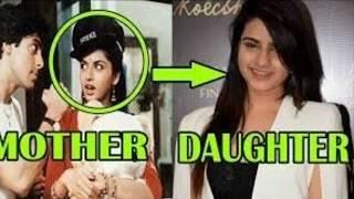 मां के बाद बेटी से भी रोमांस करेंगे Salman Khan