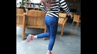अगर आप भी पहनते हैं जीन्स, तो हो जाएं सावधान, हो सकती हैं ये गंभीर बीमारियां!