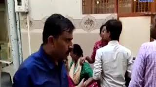 Balasinor|  The accused was raped by Mahisagar police | ABTAK MEDIA