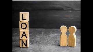 NBFCs can use Aadhaar-based bank KYC to give loans: Nirmala Sitharaman