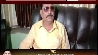 दिल्ली के साकेत कोर्ट में पहुंचे फरार विधायक अनंत सिंह,