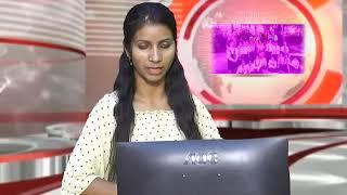 8 JANMASHTAMI WAS CELEBRATED IN BHAGBATI PUBLIC SCHOOL JALARI