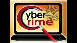 Senior Citizens Get Lessons In Cyber Crime