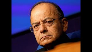 Arun Jaitley, former Union Minister and BJP troubleshooter passes away at AIIMS