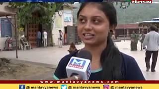 Aravalli: શામળાજીમાં ભક્તોની ઉમટી ભીડ