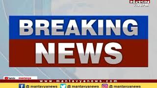 Gujarat NONSTOP | 25-08-2019 | Mantavya News