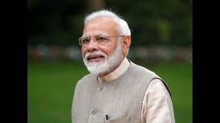 Mann Ki Baat: PM Modi calls for mass movement against 'single-use plastic from October 2