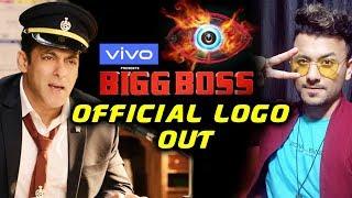 Bigg Boss Season 13 Official Logo Out   Salman Khan's Show   Latest Update