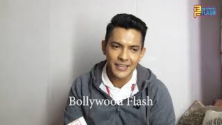 Zindagi (FULL VIDEO Song)   Aditya Narayan video - id