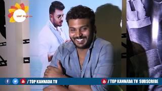 Manoranjan Ravichandran Speech About Prarambha || Prarambha Teasear Launch