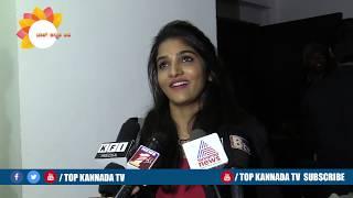 Nanna Prakara Kannada Movie Celebrity Show || Huli Kishore, Priyamani, Mayuri Kyathri & Arjun Yogi