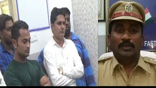 All Big Rowdy Shetters Counselling Under Habeeb Nagar PS  /Inspector Speaks. @ SACH NEWS.