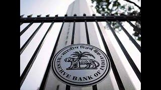 RBI balance sheet in good shape even after capital transfer: Rakesh Mohan, former RBI deputy Guv