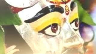Mahakal sawari || shiv shiv shiv adhipati pati shiv ||