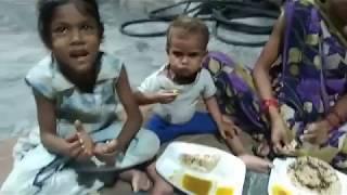 आज से शुरू हुआ दाती अन्नपूर्णा क्षेत्र || श्री शनिधाम, असोला, दिल्ली