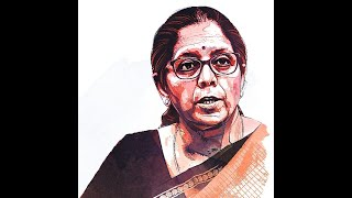 Sitharaman dismisses criticism about RBIs decision says outlandish to question its credibility