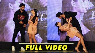 Pachtaoge Song Success Celebration | Full Video | Vicky Kaushal, Nora Fatehi