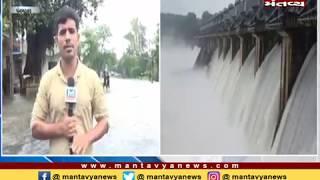 Gujarat NONSTOP | 27-08-2019 | Mantavya News