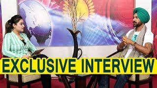 Exclusive Interview :Pammi Bai ਨੇ ਪਹਿਲੀ ਵਾਰ ਖੁਲ ਕੇ ਕੀਤੀਆਂ ਦਿੱਲ ਦੀਆਂ ਗੱਲਾਂ  | Dainik  Savera