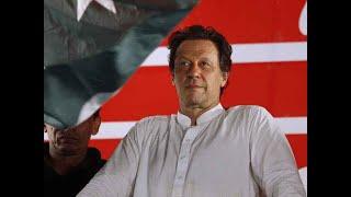 Pakistan all set to test ballistic missile