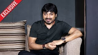 Scotland Movie   Actor Manish Vatsalya Exclusive Interview