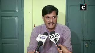 Students to give feedback of teachers' performance in Odisha
