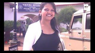 Yatri Nivas Satpada, Puri (OTDC) | Dream Destination Tour | Satya Bhanja