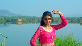 राजस्थान का नंबर-1 न्यू रसिया ll Chalande rang rasiya jhelam ll singer Balli Bhalpur