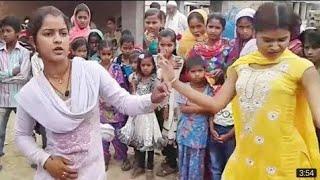 न्यू राजस्थानी गुर्जर रसिया  2019  ll hamare piya pardesan m dole  ll
