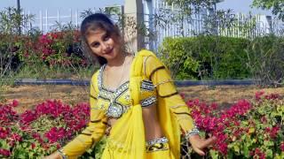 मुस्कान का नया डांस वीडियो    ll Didadi se ladi ladi ll. New Gurjar Rasiya 2019