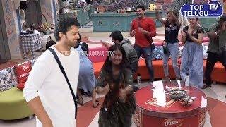Prabhas Bigg Boss Telugu Episode Concept Leaks | Sahoo Movie Promotions | Top Telugu TV