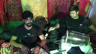 Prem Ratan Dhan Payo - प्रेम रतन धन पायो # Amazing Instrumental  #Live_Music # SSSJ Brothers