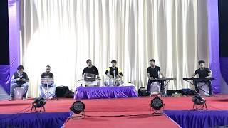जादू बा अंखिया में - Jaadu Ba Ankhiya Me - Best Instrumental Song 2018 - SSSJ Brothers