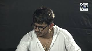 मिलोगे तुम तो ये -Miloge tum to ye btayenge - #Amazing instrumental    #Sajan Mishra Group Mumbai