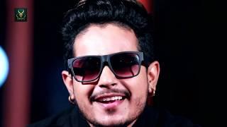 #Video Song - OK बियर से नहाके Happy New Year - Samar Singh - OK - Bear Se Nahake - New Year Songs