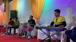 सेज़ वाला ऐज भईल ।  Sez wala age bhail | amazing instrument  sajan music