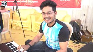 पचरा निमिया के डार || Nimiya Ke Dar || Best instrument Sajan Music