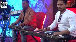सुताला तानी कोरा में || sutala tani kora me || Best instrument 2019 sajan music