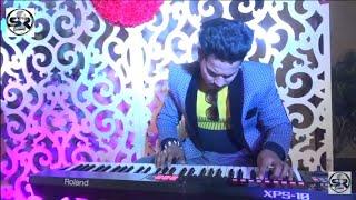 भाग से मिलेला अइसन ।। Bhag Se Milela Aisan | |  Top Bhojpuri Intrumental Sajan Music 2019