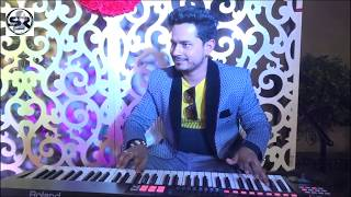 लुलिया का माँगेले || Luliya ka mangele || Best Instrumental 2019 Sajan Music Group  Mumbai