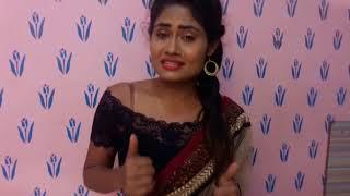 Shriya Interview for MJ music live