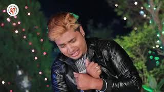 #Video #Song - Maine Ishq Kiya Tune Dhokha Diya - #Pintu_Vishwakarma - Hindi Sad Songs