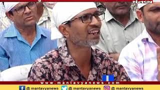 Gujarat NONSTOP | 29-08-2019 | Mantavya News