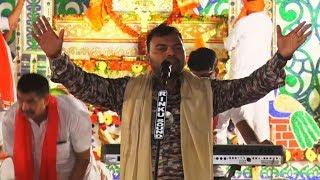 Kanhaiya Mittal के धूम मचा देने वाले भजन_Ambe Hai Meri Maa, Durge Hai Meri Maa_Latest Bhajan