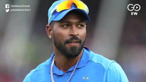साउथ अफ्रीका के साथ टी-20 सीरीज के लिए भारतीय टीम का ऐलान