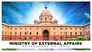 Exchange of Agreements & Press Statement: State Visit of President of Zambia to India