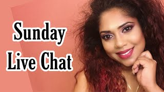 Sunday Chat