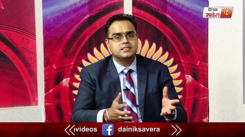 Exclusive Interview with Landmark Immigration's MD Jasmeet Bhatia on Canada Student Visa